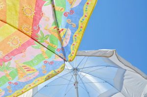 apartments-borova-korcula-parasol-01