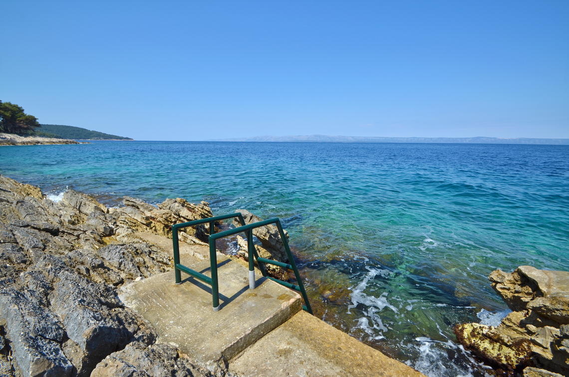 apartments-korcula-borova-beach-02
