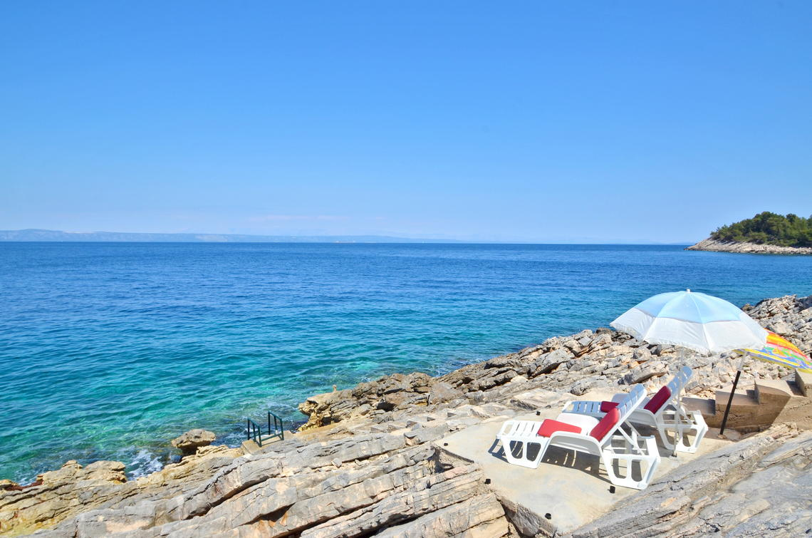apartments-korcula-borova-beach-15