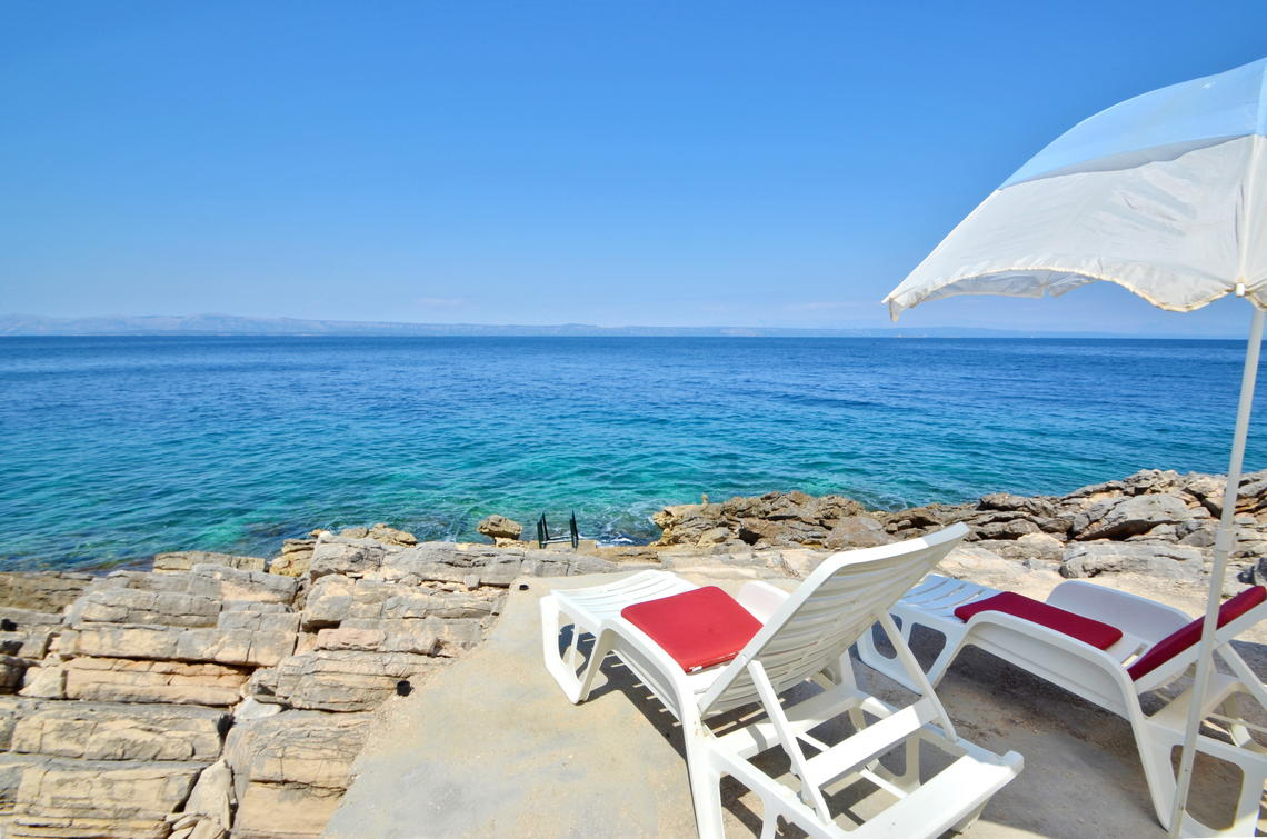 apartments-korcula-borova-beach-17