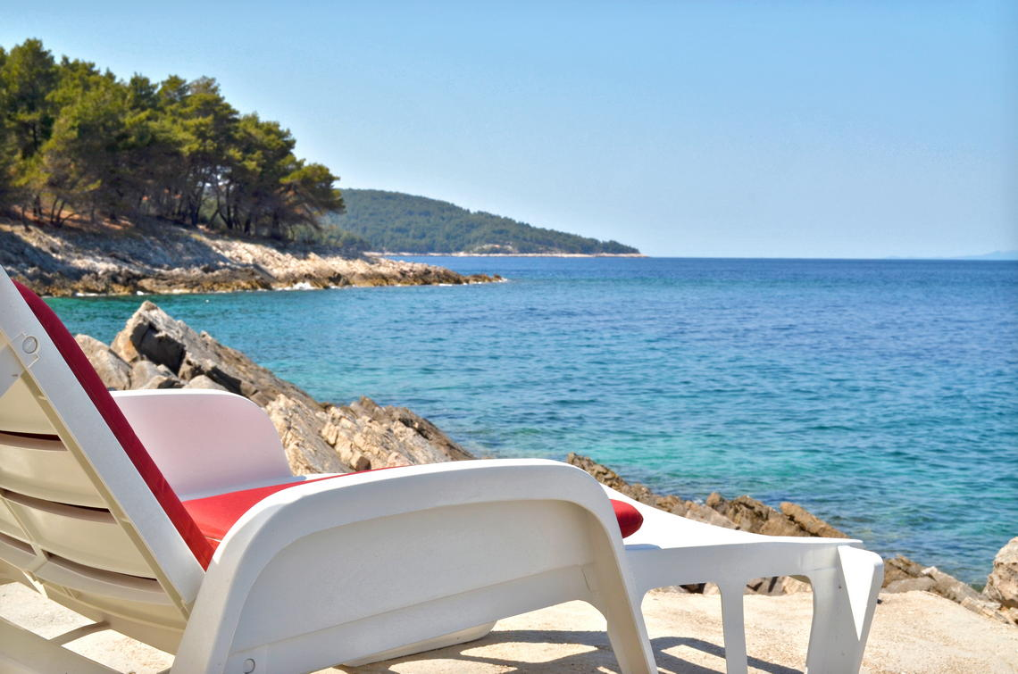apartments-korcula-borova-beach-19