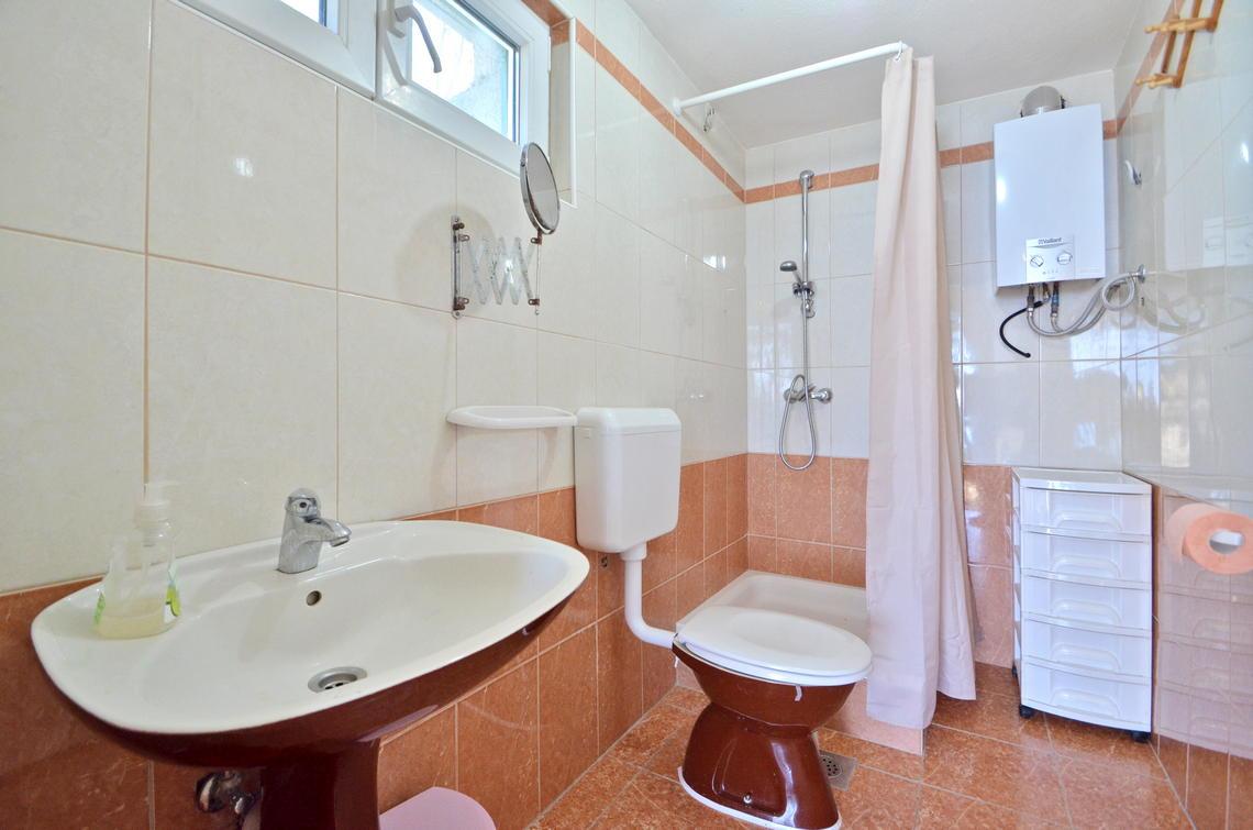 borova-lowerfloor-bathroom-01