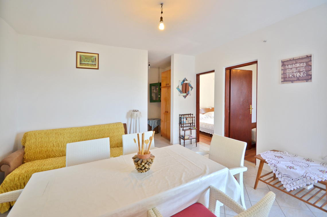 borova-middlefloor-livingroom-04