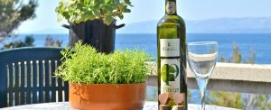borova-middlefloor-posip-wine-03
