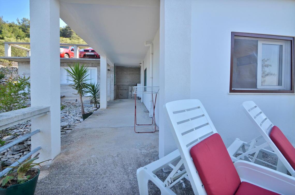 borova-middlefloor-terrace-12